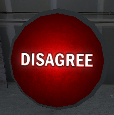 File:Disagree.png