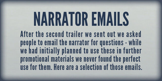 File:Museum Emails Plaque.jpg