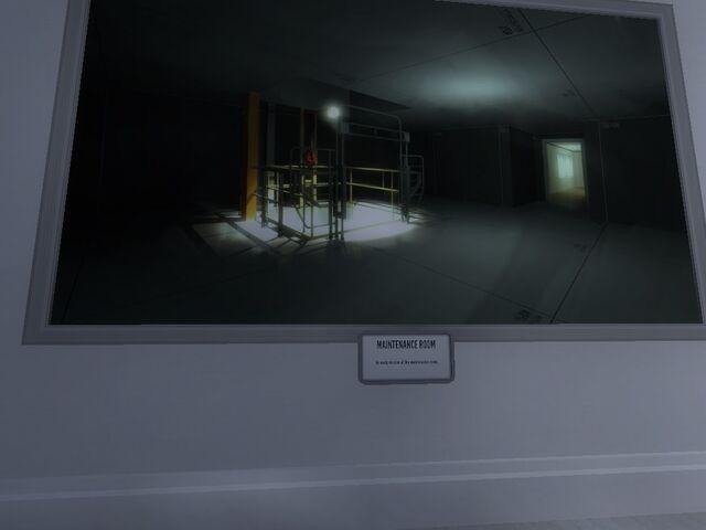 File:Museum Maintenance Room Beta.jpg