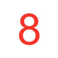 File:EIGHT.png