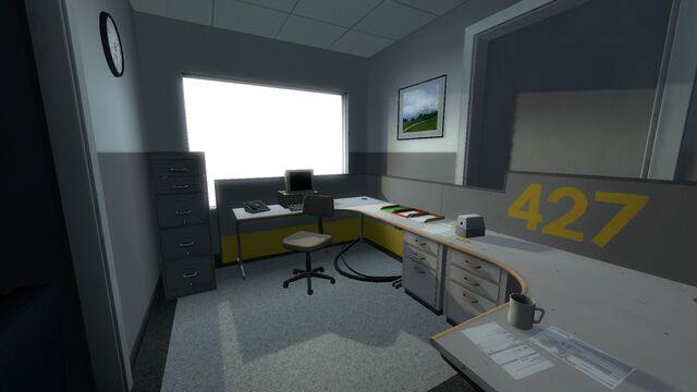 File:Office-Apartement.jpg