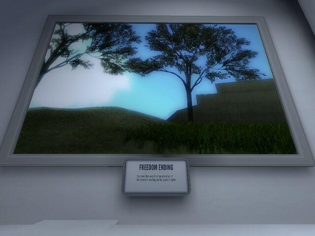 File:Museum Freedom Beta 1.jpg
