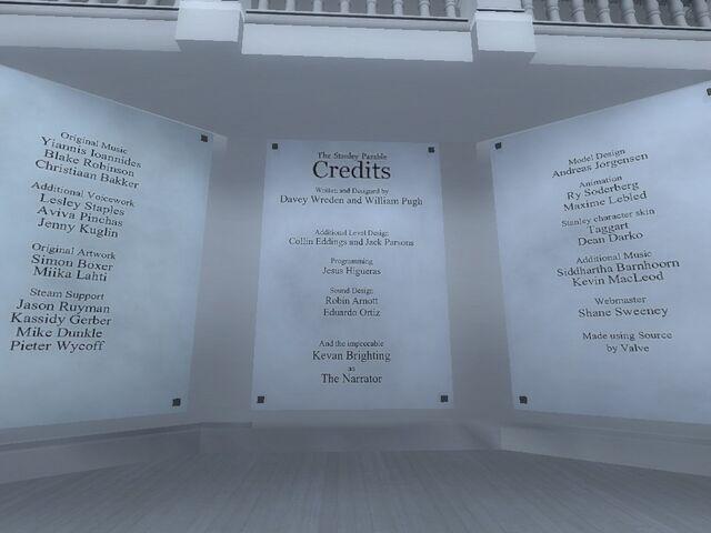 File:Museum Credits.jpg