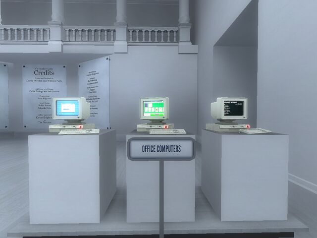 File:Museum Office Computers.jpg