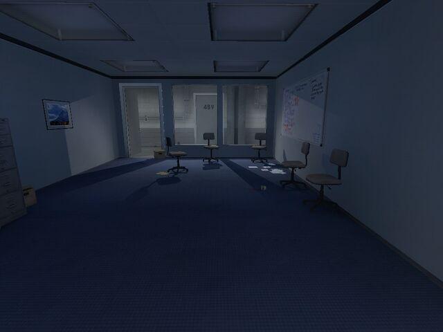 File:Small Meeting Room.jpg