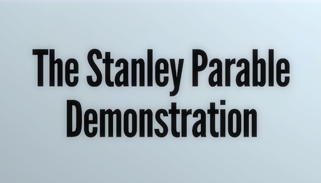 File:TheStanleyParableDemonstration.png