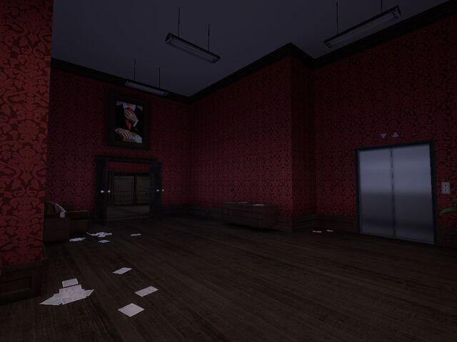 File:Elevator Room 2.jpg