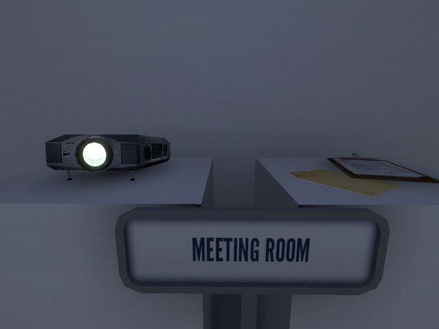 File:Museum Meeting Room.jpg
