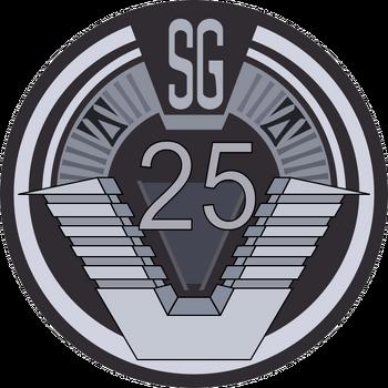 SG-25