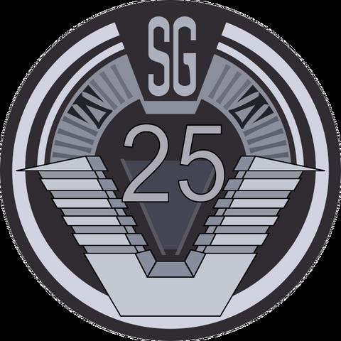 File:SG-25.png