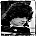 File:Rsz john-squire-1239.png