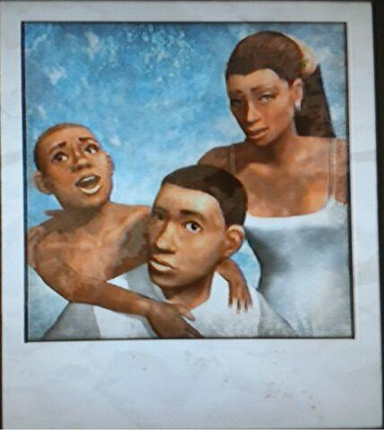 File:Torque's Family Photo.jpeg