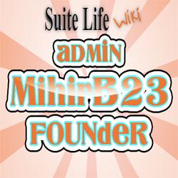 File:SLWSM250250.png
