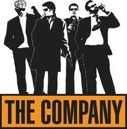TheCompany