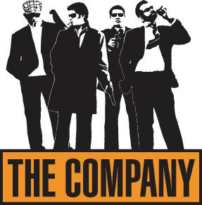 File:TheCompany.jpg