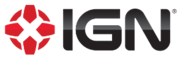 180px-IGN logo