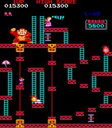 File:220px-Donkey Kong Screen 3.png