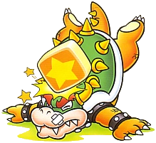 File:Bowser TA.png
