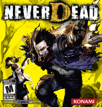 2103139-box neverdead large