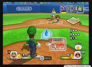 Mario super sluggers image ZQTkQflPaHxMsnq