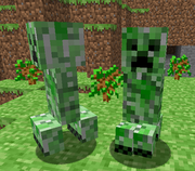 1520445-twocreepers large