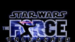 1216720-force unleashed logo screen large