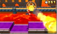 3DS SuperMario3DLand Oct6 33 thumb