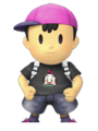 Ness color scheme 6