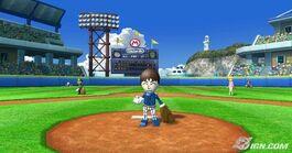 Mario-super-sluggers-20080715111934420 640w