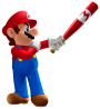 File:90px-Mario 114.png
