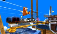 3DS SuperMario 1 scrn01 E3