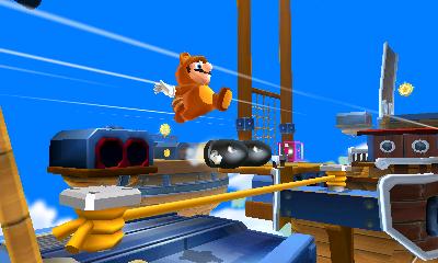 File:3DS SuperMario 1 scrn01 E3.png