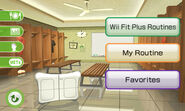 Wii-Fit-Plus-screenshot-001