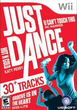 Just-dance-wii-box-artwork