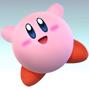 SSB-Kirby