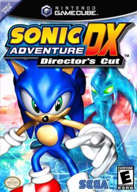 File:270px-Sonic adventure dx.jpg