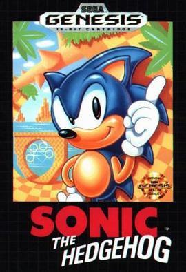 File:270px-Sonic1 box usa.jpg