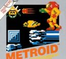 Month of Metroid