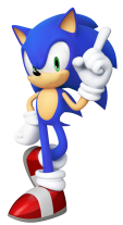 File:113px-Sonic-Generations-artwork-Sonic-render-2.png