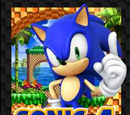 Month of Sonic 2