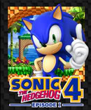 File:Sonic The Hedgehog 4 - Boxart - (1).png