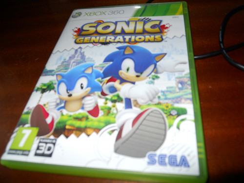 File:366- Sonic in two Generations.jpg