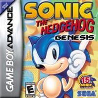 File:200px-Sonic Genesis GBA.jpg