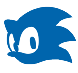 File:Th SonicLogo.png