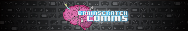 File:Brainscratch banner contest 2014 by thehope18-d7p29ic.png