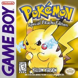 File:250px-Yellow EN boxart.jpg