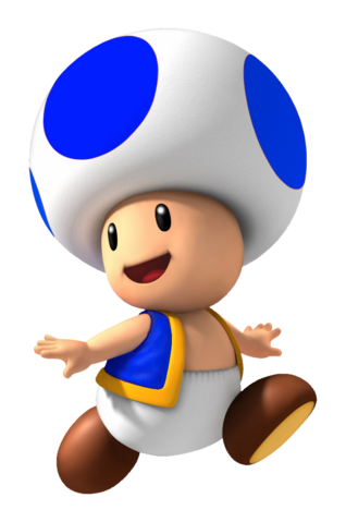 File:Blue-toad-png.png