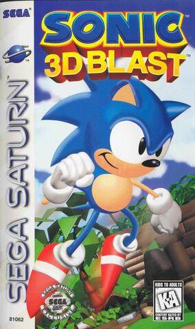 File:Sonic 3D Blast.jpg