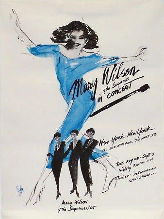 File:Mary Wilson 1979.jpg