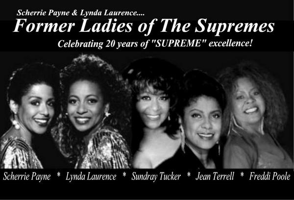 File:The Former Ladies of The Supremes.jpg